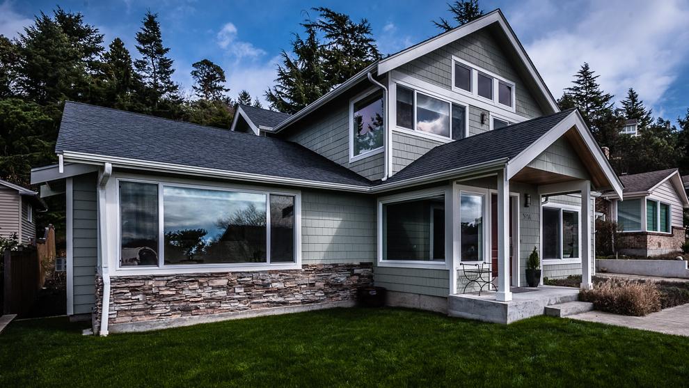 spokane real estate homes for sale spokane   autos